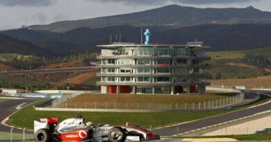 F1-Autodromo